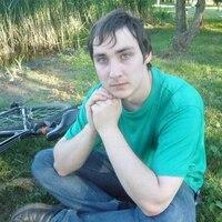 keig, 34 года, Овен, Санкт-Петербург