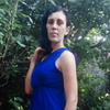 Djuliya, 32, Kamianske