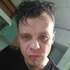 Yedik, 32, Glazov
