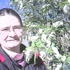 Olga, 39, Пижанка