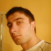 АГДАН, 33 года, Овен, Волгоград