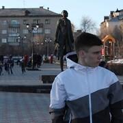 паша 19 Оренбург
