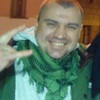 Арсений, 32, г.Минск