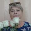 Валентина, 60, г.Самара