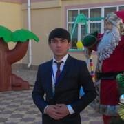 Alhamdulilah 27 Душанбе