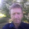 Nikolay Byhon, 43, Tours