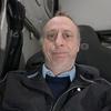 Gary, 53, г.Лондон