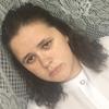 Екатерина, 19, г.Артемовский