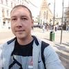 Андрей, 35, г.Вараш