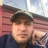 Рустам, 30, г.Челябинск
