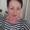 Ольга, 51, г.Серпухов