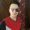 Азиз, 16, г.Самарканд