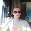 РУСЛАН, 31, г.Черкассы