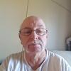 Peter Clark, 63, г.Bagot