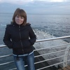 Svetlana, 44, Velykodolynske