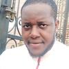 Chuma, 31, Abuja