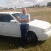 Андрей, 33, г.Курган