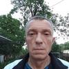 Юрий, 30, г.Кисловодск