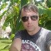 руслан, 39, г.Махачкала
