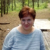 Юлия Кабакова, 40, г.Балтийск