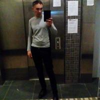 Шамиль, 45 лет, Весы, Москва