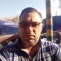 alex, 47 лет, Близнецы, Ростов-на-Дону