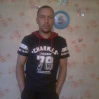 Иван, 31 год, Стрелец, Ленинск-Кузнецкий
