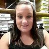 Rose, 30, Douglasville