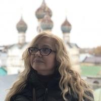 Nadin, 57 лет, Овен, Волгоград
