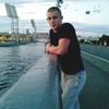 Artem, 43, г.Санкт-Петербург
