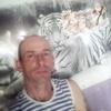 Николай, 34, г.Кяхта