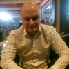 Evgeny, 40, г.Лидс
