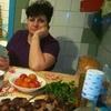 Vera, 56, Neftekumsk