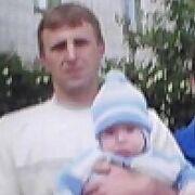 Владимир 60 Козьмодемьянск