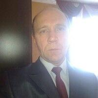 Виктор, 56 лет, Водолей, Мелеуз