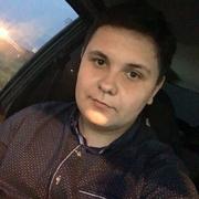 Ян 21 Ульяновск