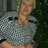 Валя, 62, г.Ленинское