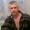 aleks, 56, г.Петропавловск