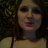 Мария, 22, г.Олонец