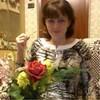 Ольга Север, 52, г.Ухта