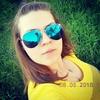 Svetlana, 22, г.Новоаннинский