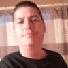 Javier, 43, г.Лас-Крусес