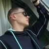 Сергей, 22, г.Петропавловск-Камчатский