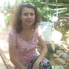 Марина, 32, г.Гродно