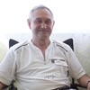 Николай, 66, г.Иркутск
