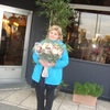 Nadiya, 52, г.Antwerpen