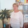Татьяна, 49, г.Чебаркуль