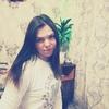 Настеночка, 21, г.Усть-Илимск
