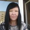 Галина, 39, г.Усть-Каменогорск