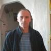 Иван, 46, г.Олонец